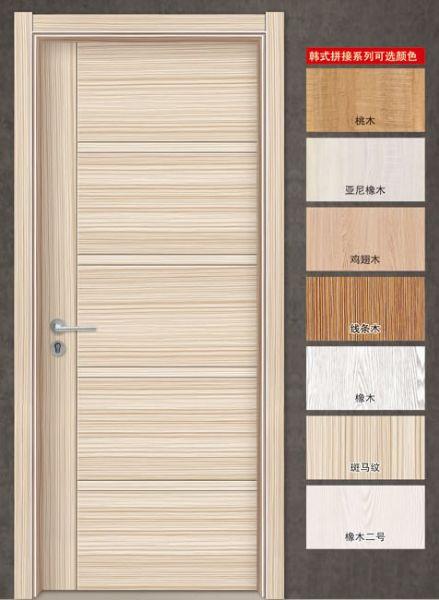 木门厂家,门业厂家,贵州木门十大品牌